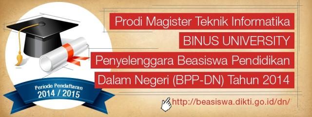 BPPDN 2014