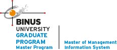 MSI BINUS University